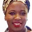 Nile Sisters Development Initiative Vocational Training Graduate
