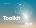 Thumbnail photo of the publication titled MIND Toolkit