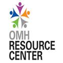 Office of Minority Health Resource Center logo
