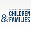 The Administration For Children