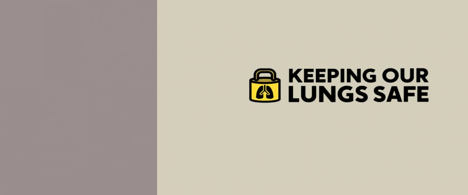 Keeping Our Lungs Safe, a Los Angeles-based tobacco-control advocacy organization.