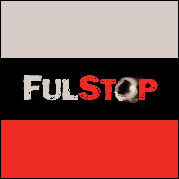 FULSToP branding