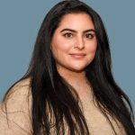 Farah Abunadi, Program Manager